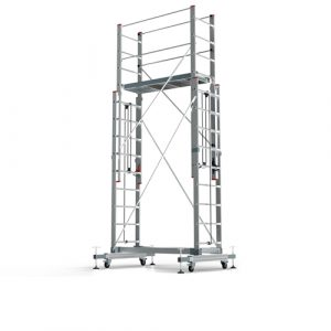 Material Handling and Ladders
